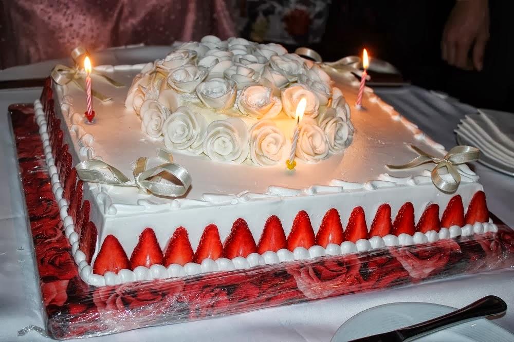 romantic birthday cake elite world hotels