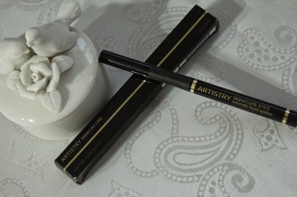 Amway- Artistry- Eyeliner