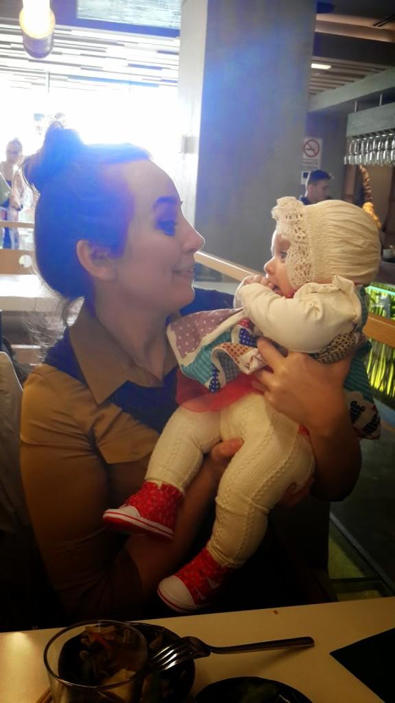 anne-bebek-blogu