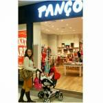 Bebek Stili/ Panco