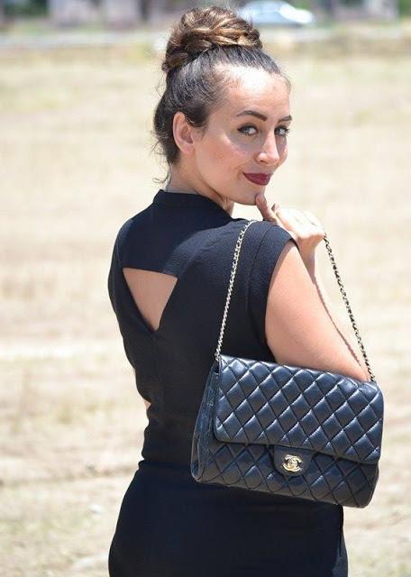 moda-blogu