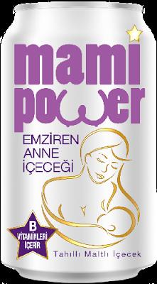 mami-power