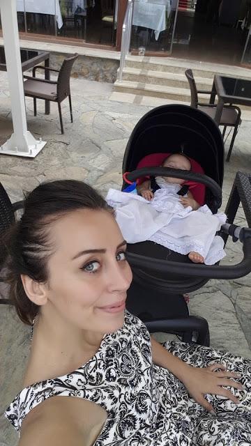 Mutlu-bebek