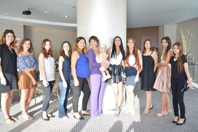 blogger-etkinligi-pr