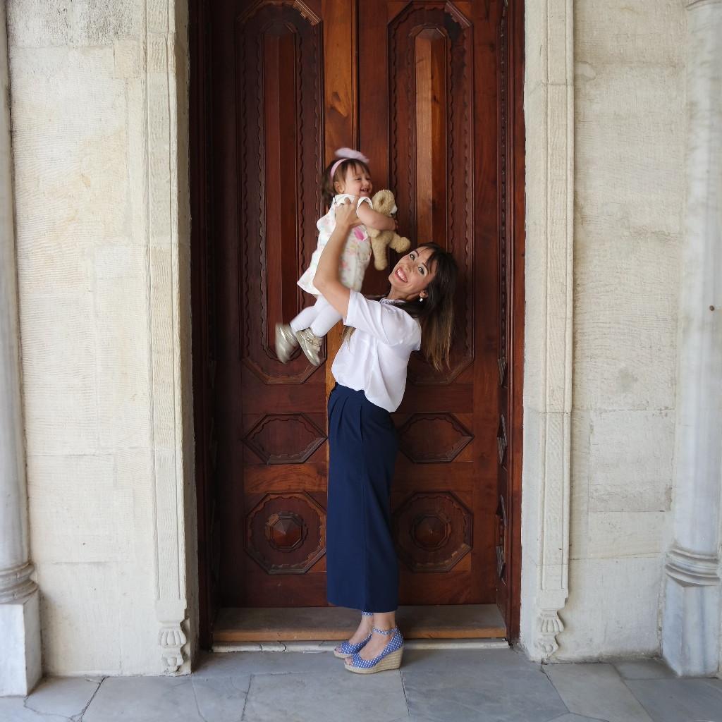 anne-blogger