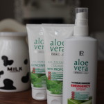 Aloe Vera Box Set