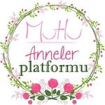 Mutlu_anneler-platformu